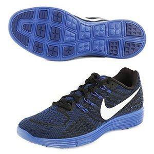 Nike Lunartempo 2 size 8.5